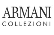 03_armani