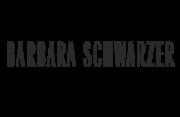 09_bschwarzer