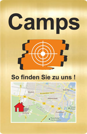 Button_Camps_b
