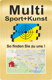 Button_Multi_Sport