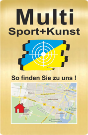 Button_Multi_Sport_b