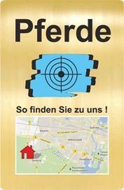 Button_Pferde