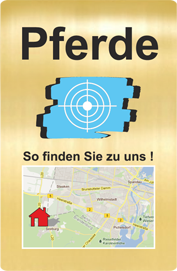 Button_Pferde_b
