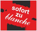 Weiterbutton_Blanche