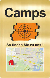 button_camps