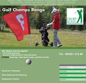 golfchampsrange
