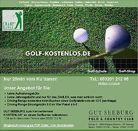 golfkostenlos