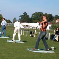 golfplatz02