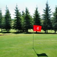 golfplatz03