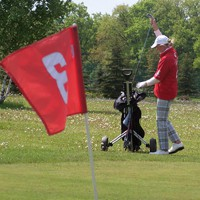 golfplatz05