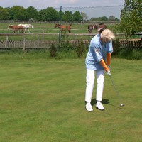 golfplatz06