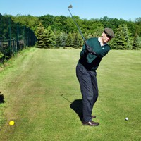 golfplatz08