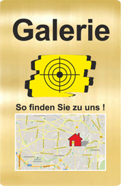Button_Galerie