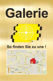 Button_Galerie_b