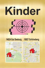 Button_Kinder