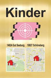 Button_Kinder_b