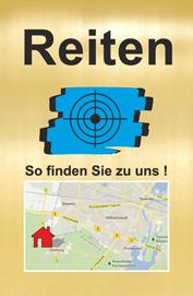 Button_Reiten