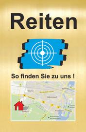 Button_Reiten_b