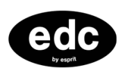 33_edc