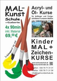 Mal+Kunst_Schule_VORSCHAU