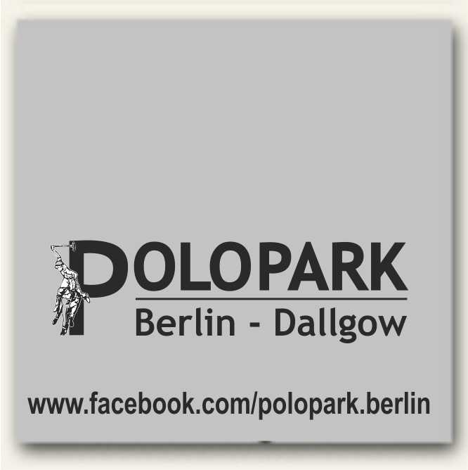 Partner PoloPark