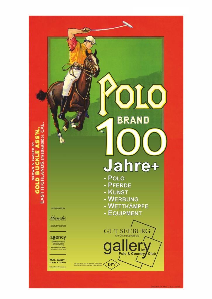 Plakat Poloausstellung1a