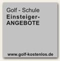 golf-kostenlos