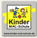 kinder-malschule