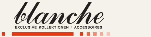 logo_blanche