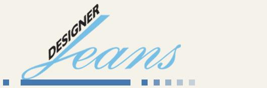 logo_designer