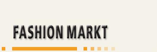 logo_fashionmarkt