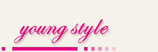 logo_youngstyle