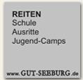 gut-seeburg